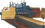 Р-1500
