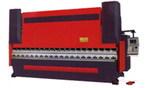 FOG-S 320/4200