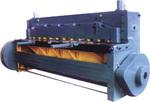 FORB-М 3х1500