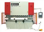 DMP CNC 80-26
