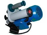 Ручной промышленный фаскосниматель (кромкорез) ФС22М