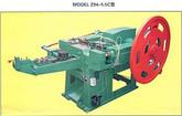Z94-4C